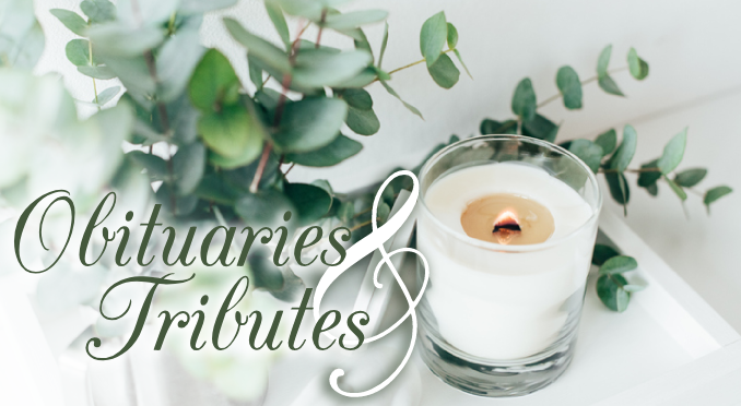 Burial Services | Bartel Funeral Home